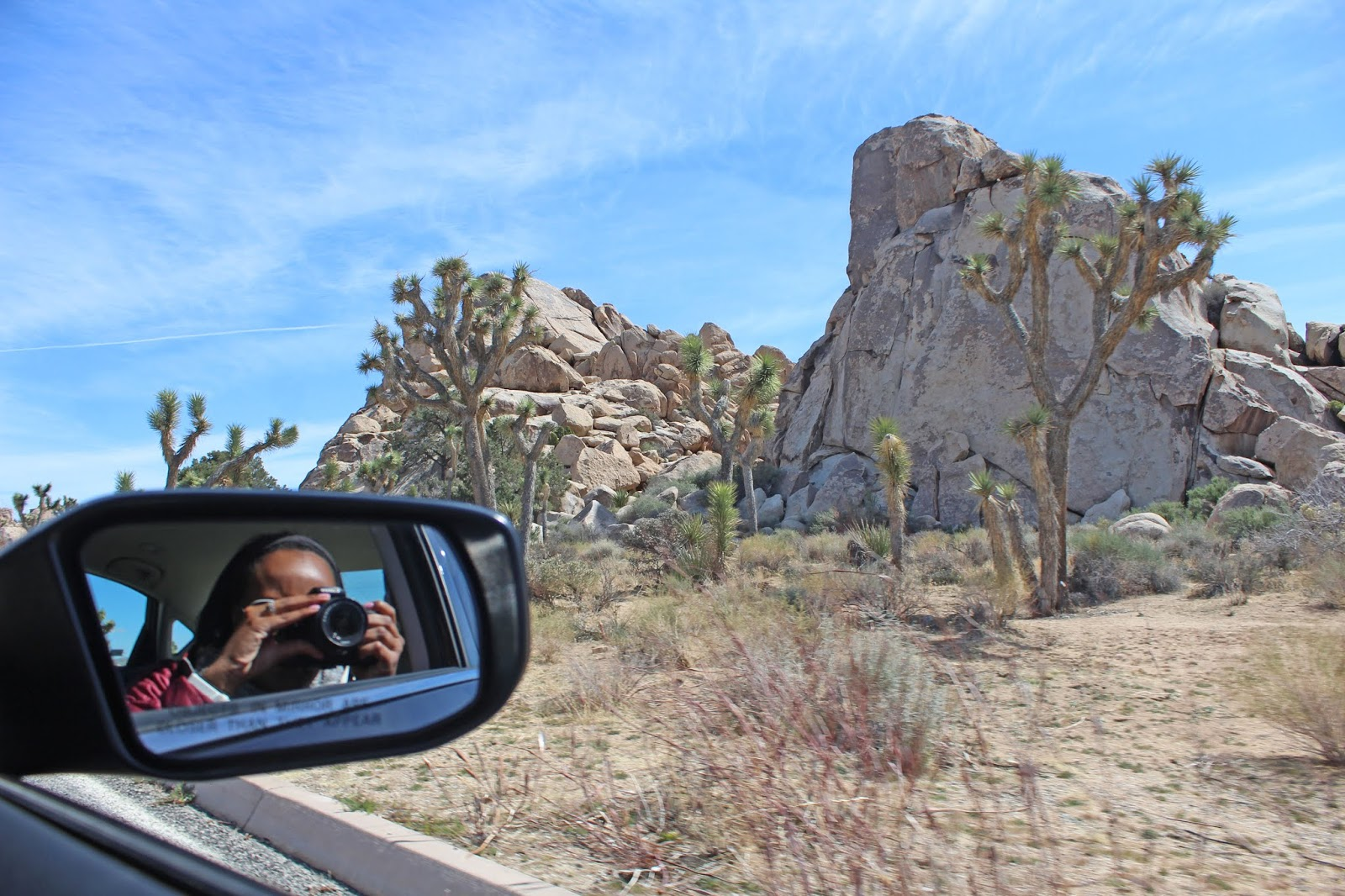 making restorations blog southwest road trip itinerary budget 12