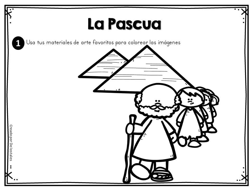Magnífico Páginas Para Colorear Judías Para Niños Molde - Ideas Para ...