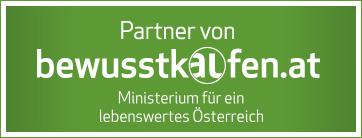 http://www.bewusstkaufen.at/kosmetik-schwerpunkt