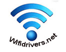 Samsung-WiFi /Wireless-Router-Driver-Download