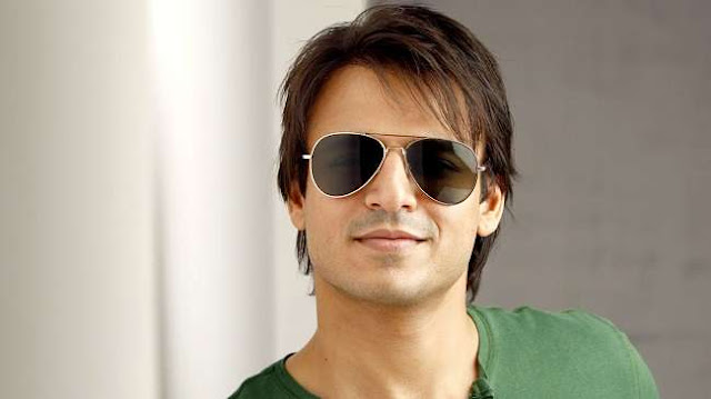 It's Confirmed! Vivek Oberoi to Play Narendra Modi in PM's Biopic