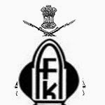 Ammunition Factory Khadki (AFK) Recruitment 2014 AFK Semi Skilled posts Job Alert