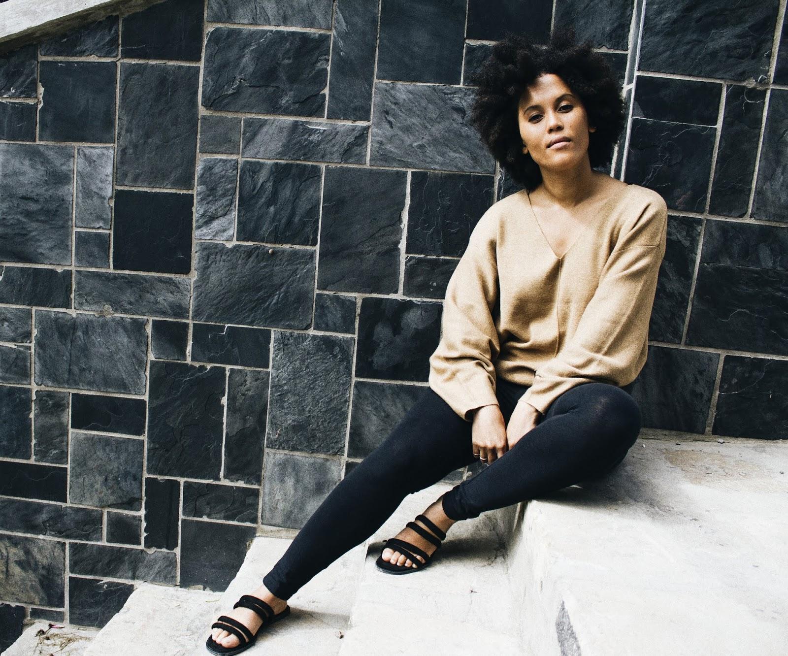 liezel-esquire-knit-sweater