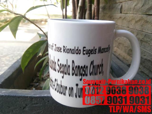 MUG COATING JAKARTA TIMUR BOGOR