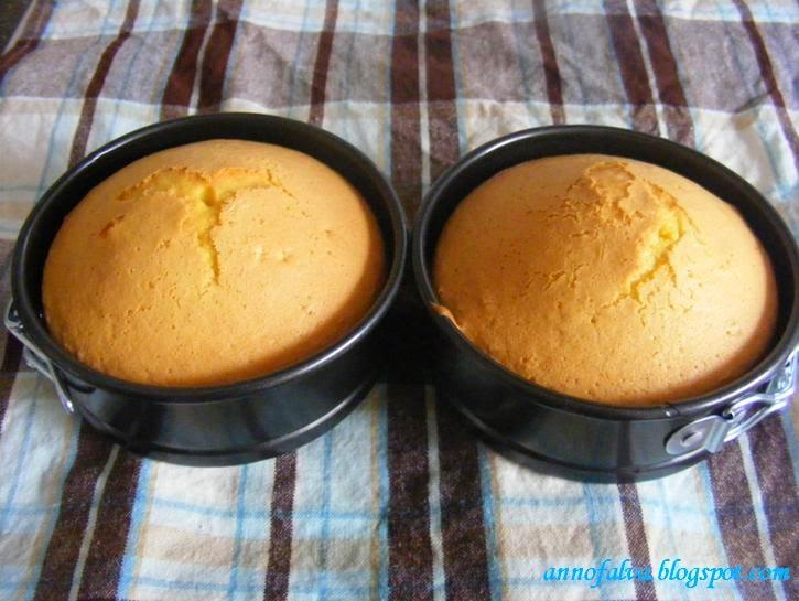 torta formák képek Annó Falva: Mini tortaformák, mini torták torta formák képek