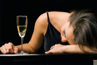 ALCOHOLISMO VALENCIA