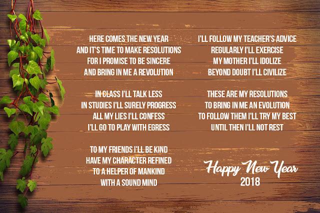 happy-new-year-poem-2018