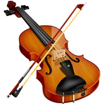 Cách chọn size đàn Violin phù hợp