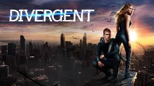 Divergent, Semua Hal Yang Dikendalikan