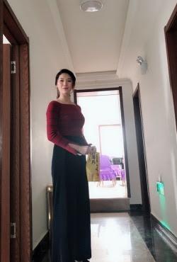 Nyonya Cantik Bosen di Rumah Malah Digoyang Sama Pria Lain