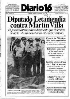https://issuu.com/sanpedro/docs/diario_16._9-9-1977