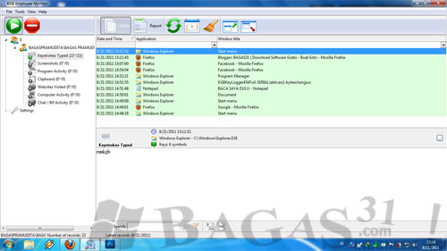 Download Serial Monitor Professional 8 08 00 8778 - Www