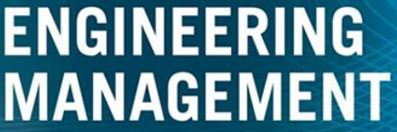 ENGINEERING MANAGEMENT