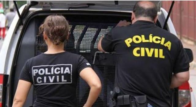 Polícia investiga sequestro de empresário em Araripina
