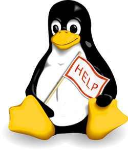 Broadcom bcm4318 linux