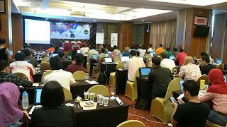 Seminar Marketing Online SB1M