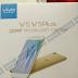 Harga Vivo V5 Plus dan Spesifikasi Terbaru November 2016