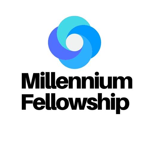 United Nations Academic Impact/MCN Millennium Fellowship 2019-20