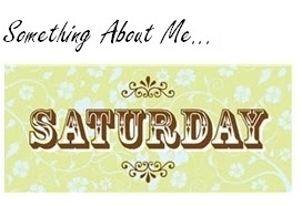 Something About Me Saturday: And Now I Can Rest! --How Did I Get Here? My Amazing Genealogy Journey fencing