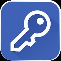 Folder Lock Pro V2.0