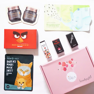 etude-house-angry-birds-eye-brows-edition-beauty-haul.jpg