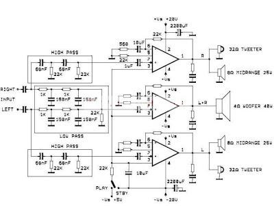 wiring diagram for surround sound system the wiring diagram surround sound system wiring diagram nodasystech wiring diagram
