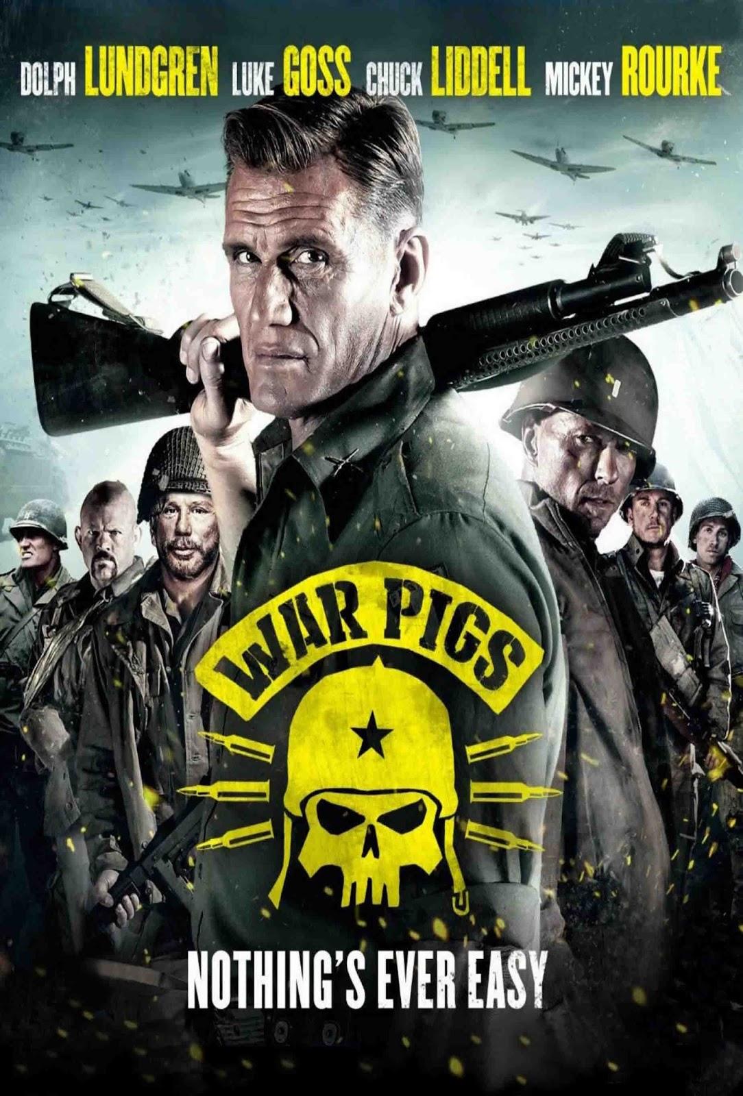 Filme Marcas Da Guerra pertaining to da guerra torrent - blu-ray rip 720p e 1080p dublado (2016)