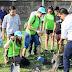 """El municipio realizará plantación de especies autóctonas por el """"Día Internacional del aire puro"""""""