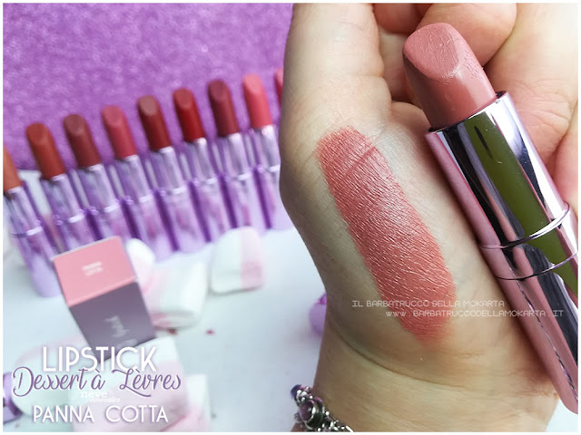panna cotta-swatches-neve