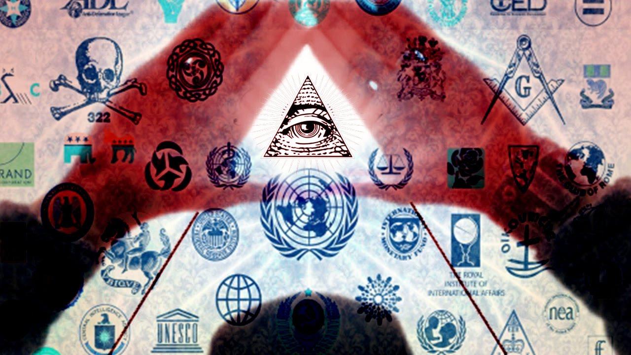 """ataque técnico-não-lógico e químico que está sendo realizado em nome da """"ciência"""" e contra a humanidade, por várias instituições corporativas que têm interesse em criar um doente, dócil e subserviente população que, em última instância, será incapaz de resistir aos planos globalistas de hegemonia totalitária,"""