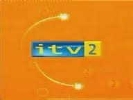 what channel is itv2 plus 1 on freeview
