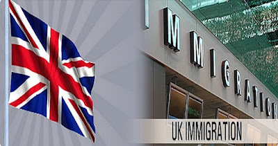 How to Apply UK Immigration in 2016