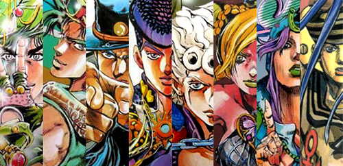 Game Time With Manny: A Bizarre Adventure into Importing