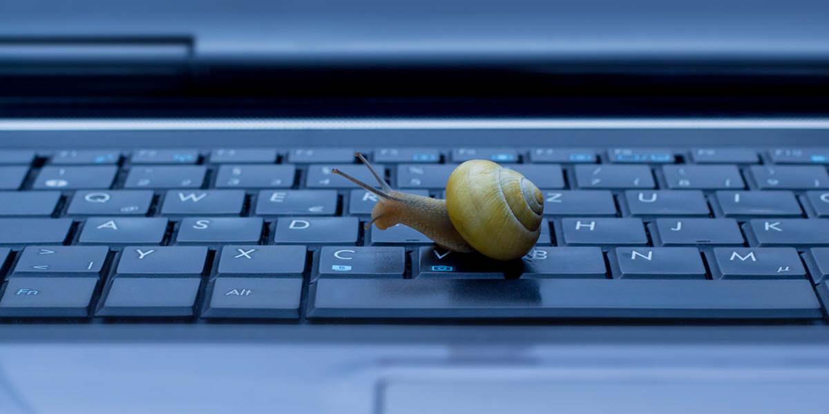 Herramientas para medir y mejorar la carga de Wordpress