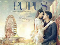 Download film Pupus (2011)