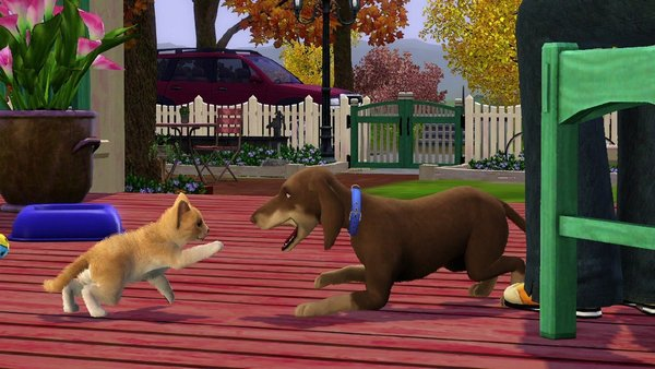 The-Sims-3-Pets-pc-game-download-free-full-version