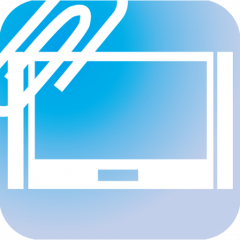 AirPin(LITE) Apk For Android