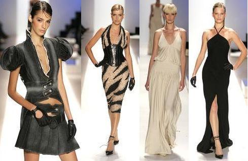 French Fashion Designers French Fashion Designers Picture Fashion Trends