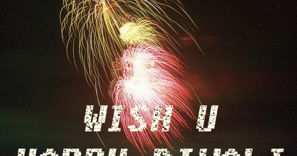 Happy Diwali Wishes Editing Site