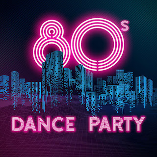 MP3 download Various Artists - 80s Dance Party iTunes plus aac m4a mp3