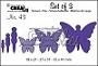 https://www.all4you-wilma.blogspot.com https://www.crealies.nl/detail/1673173/set-of-3-no-43-vlinders-5-butt.htm