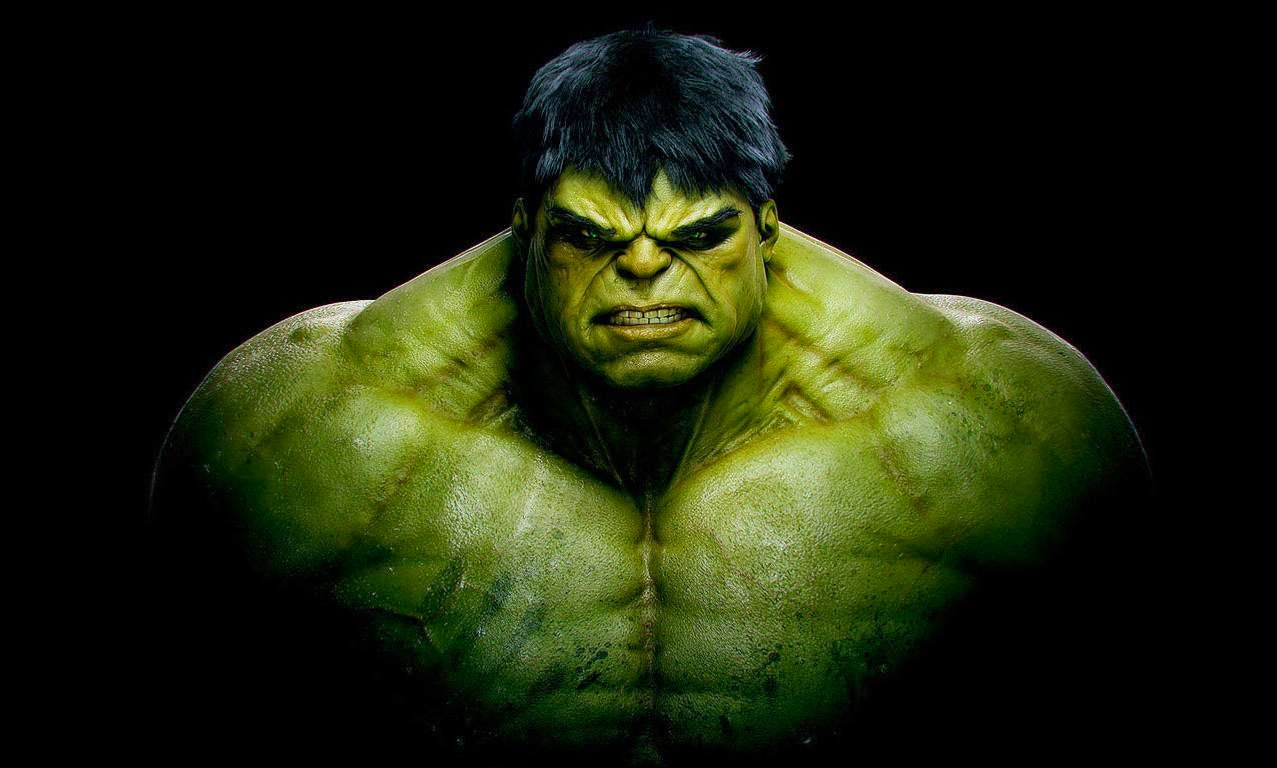 Hulk wallpapers hd wallpapers background hd desktop - Hulk hd images free download ...