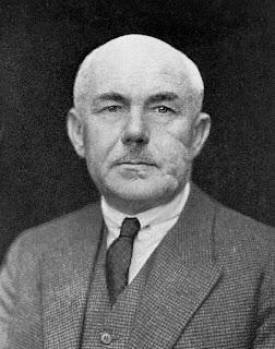 Gustav Giemsa.