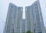 Flats for sale in DLF Belaire Gurgaon