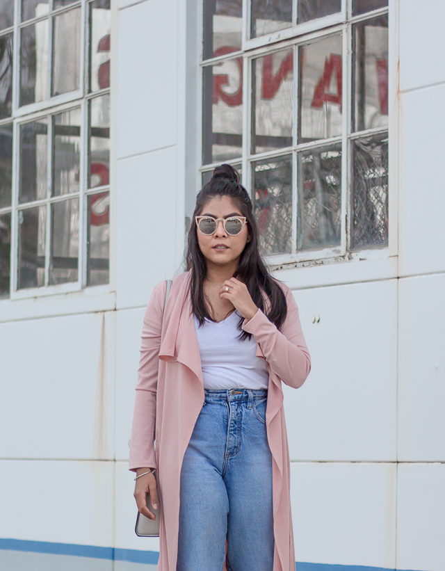 blush-duster-coat