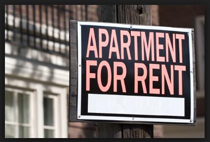 persewaan apartement murah