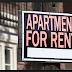 Sewa  Apartemen Dengan Mudah Lewat Media Online
