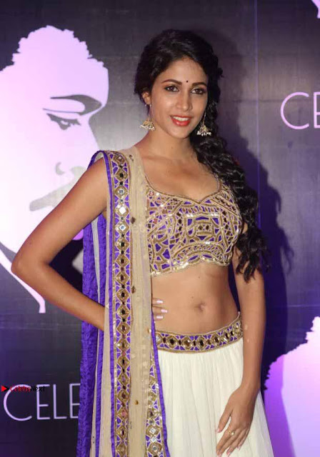 Lavanya Tripathi ~  Exclusive 003.jpg