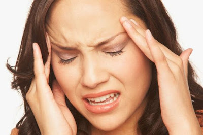 Migrain, Tumor Otak, Meningitis, Penyakit Otak, Sakit Kepala