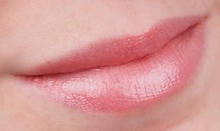 MAC Lipstick Plink!
